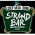 Strandbar Giessen Logo